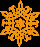 Arabesque de Zen Hammam