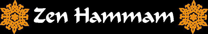 Zen Hammam